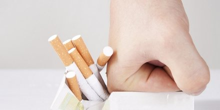 quit smoking meditation study_3