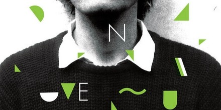 tim-burgess-oh-no-i-love-you_telling-stories-review_3