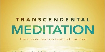 transcendental meditation tm by jack forem - book review_3