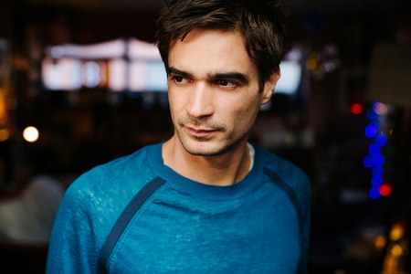 jon hopkins tm transcendental meditation meditating