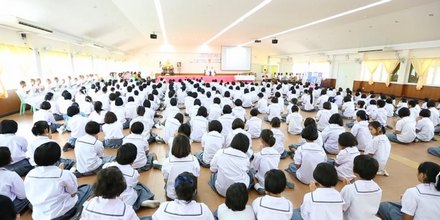 thailand school meditation tm_ft2