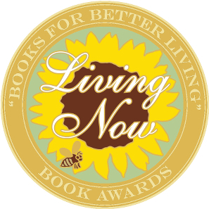 Living-Now-book-awards