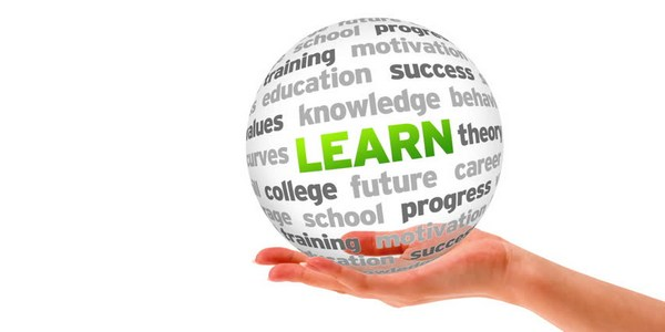 e learning mum online studies