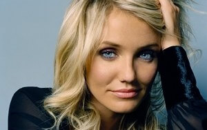 Cameron-Diaz meditation video interview
