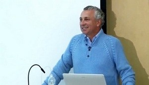 hacking consciousness tony nader stanford lesson lecture