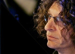 howard-stern tm