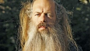 rick rubin on meditation