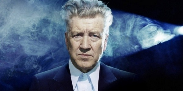 david lynch twin peaks director meditation meditating tm_cr