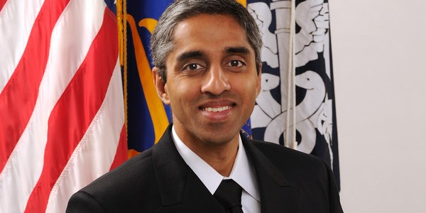 surgeon general tm mediation at schools_w