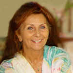 Marie-France Graude  Transcendental meditation teacher canada
