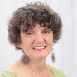 Teresa Gillen  Transcendental meditation teacher canada