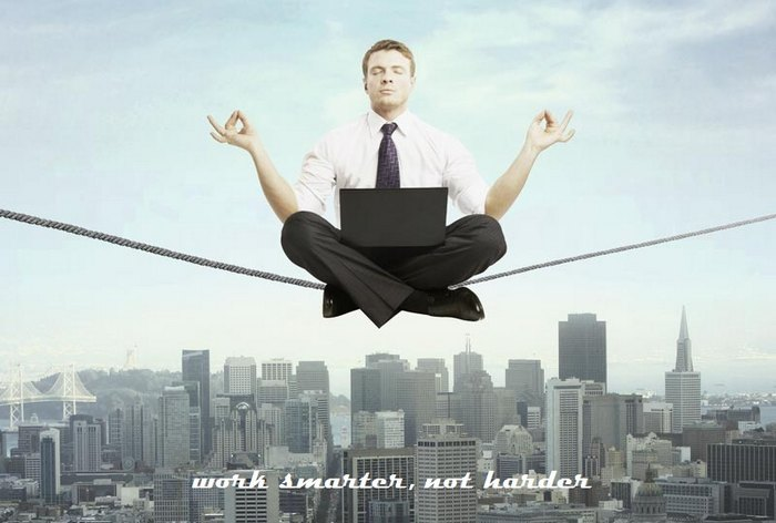 business success work meditation tm w2