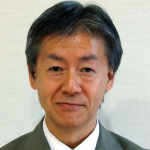 Kouchi japan tm Transcendental Meditation teacher