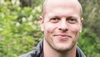 tim-ferriss_self help books