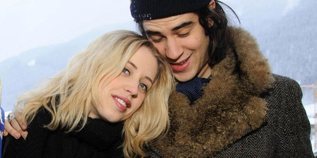peaches-geldof-thomas-cohen_meditation ft