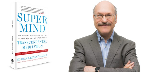 super mind rosenthal book_ft