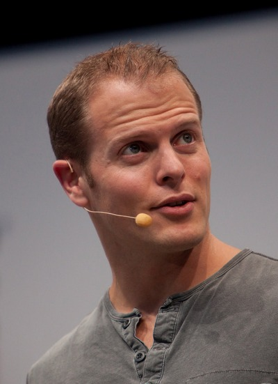 Tim_Ferriss on meditation tool titans