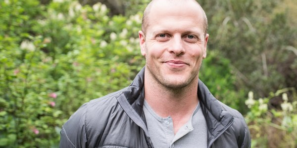 tim ferriss meditation titans tool