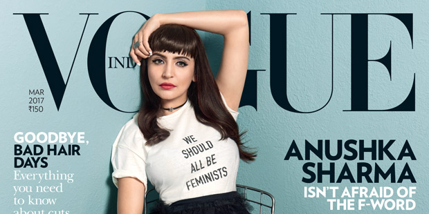 Vogue-magazine-march-2017-anushka-sharma