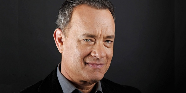 tom-hanks-meditation-tm-practice