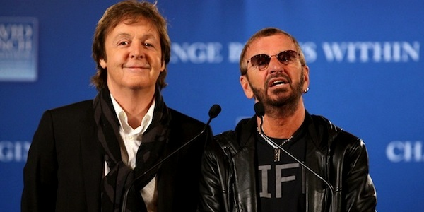 Paul-McCartney-and-Ringo-Starr-beatles-transcendental-meditation