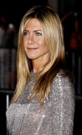 aniston facebook twitter life lesson mediation