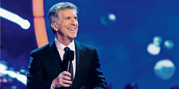 tom bergeron meditation tm_cr