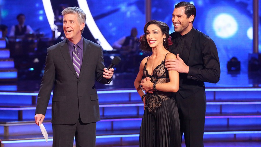 tom_bergeron_dancing_with_the_stars-meditation-transcendental-tm