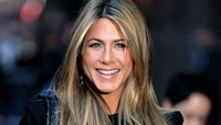 jennifer aniston beautiful actress
